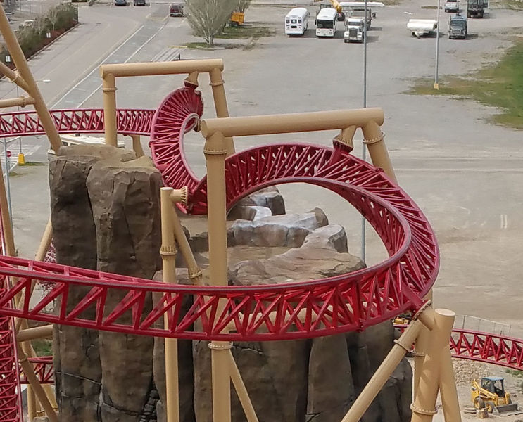 File:Cannibal switchback roll park opening.jpg