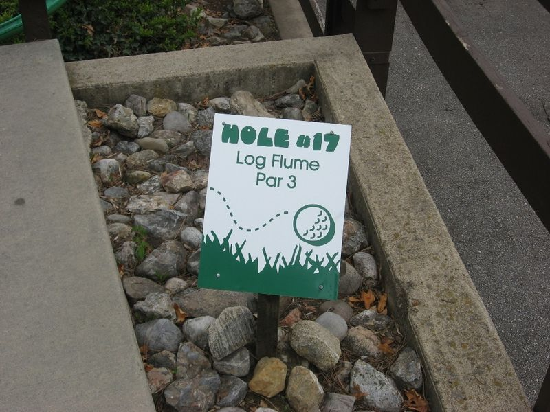 File:Hole17Sign.jpg