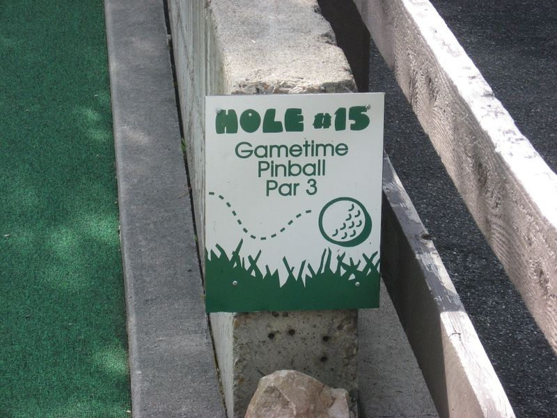 File:Hole15Sign.jpg