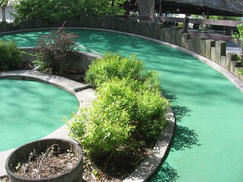 File:Hole7Pic1.jpg
