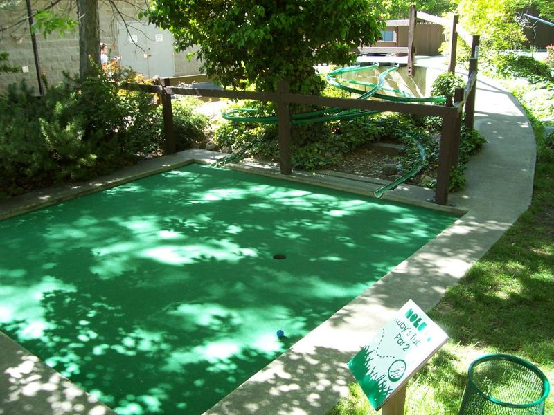 File:Hole17Pic3.jpg