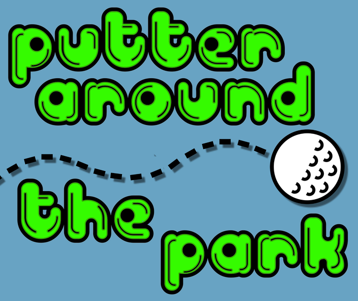 File:Putteraround.png
